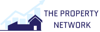 The Property Network