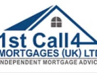 1st Call 4 Mortgages
