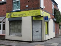 A B C Mortgages