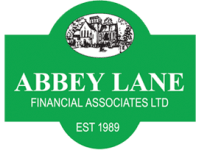 Abbey Lane Financial Associates Ltd