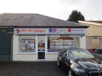 ABC Mortgages