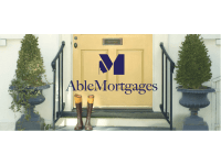 Able Mortgages Ltd