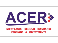Acer Consultancy Services Ltd