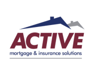 Active Mortgage & Insurance Solutions