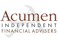 Acumen Independent Financial Advisers