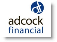 Adcock Financial Ltd