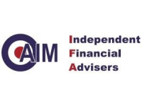 AIM Independent Financial Advisers Ltd