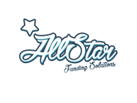 All Star Funding Solutions Limited