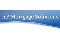 AP Mortgage Solutions