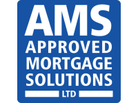 Approved Mortgage Solutions Ltd
