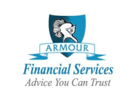 Armour Financial Services Ltd
