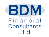 BDM Financial Consultants Ltd