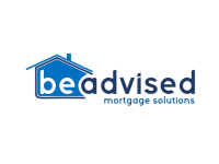 BeAdvised Mortgage Solutions