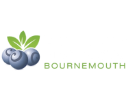 Blueberry Mortgages Bournemouth