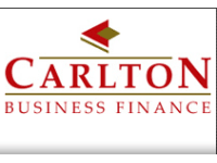 Carlton Business Finance