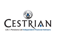 Cestrian Life & Pensions Ltd
