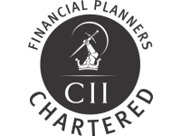 Chartered Financial Solutions Ltd