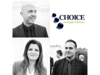 Choice Mortgage Solutions