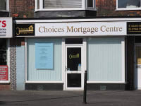 Choices Mortgage Centre