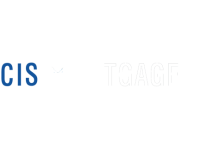 CIS Mortgage Ltd