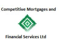Competitive Mortgages & Financial Services Ltd