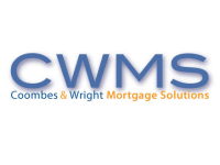 Coombes & Wright Mortgage Solutions Ltd