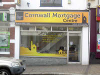 Cornwall Mortgage Centre