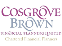 Cosgrove Brown Financial Planning