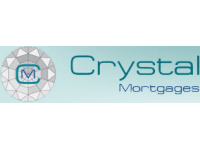 Crystal Specialist Finance