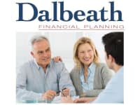 Dalbeath Financial Planning Ltd