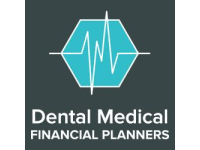Dental Medical Financial Planners