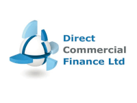Direct Commercial Finance