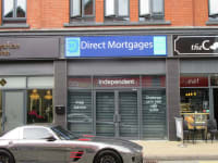 Direct Mortgages