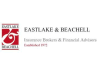 Eastlake & Beachell Ltd