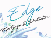 Edge Mortgage & Protection