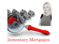 Elementary Mortgages