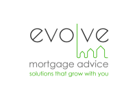 Evolve Mortgage Advice Ltd