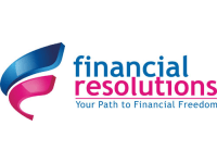 Financial Resolutions Ltd