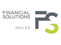 Financial Solutions Wales Ltd