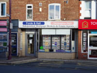 Forde & Hall Mortgage Brokers