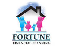Fortune Financial Planning