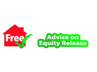 Free Advice on Equity Release