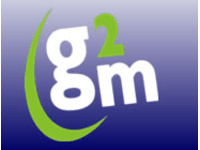 G 2 M the Mortgage House