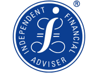 G & K Independent Financial Advisers