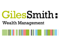Giles Smith Wealth Management