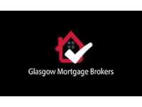 Glasgow Mortgage Brokers