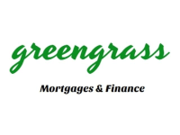 Greengrass Mortgages & Finance