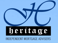 Heritage Independent Mortgage Advisors