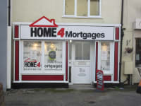Home 4 Mortgages