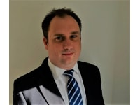 Ian Futcher Quilter Financial Advisers